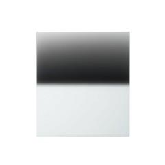 Benro pierścień redukacyjny...