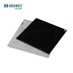 Duracell battery NIkon EN-EL5