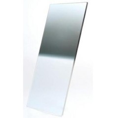 Duracell battery Olympus...
