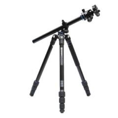 Duracell battery Panasonic...