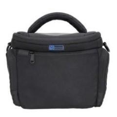 Duracell battery Canon LP-E6