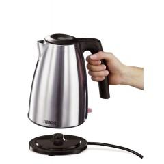 Duracell bateria Sony NP-BG1