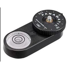 Duracell bateria Canon NB-6L