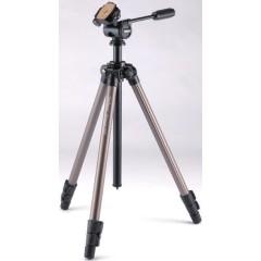 Duracell bateria Olympus BLS-1