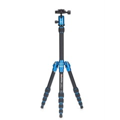 Duracell bateria Canon NB-7L