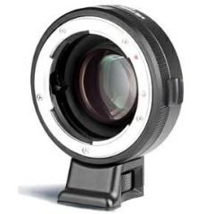 Duracell bateria Canon NB-10L