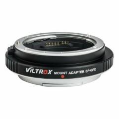 Duracell bateria Canon NB-13L