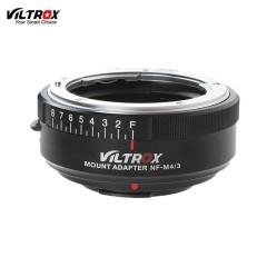 Duracell bateria Canon...