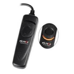 Duracell bateria Canon NB-5L