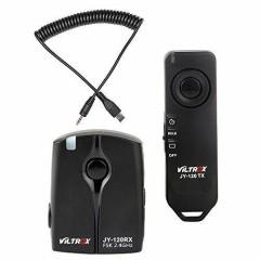 Duracell bateria Canon LP-E12