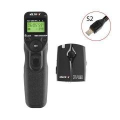 Duracell bateria Fujifilm...
