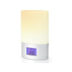 Duracell bateria Panasonic...