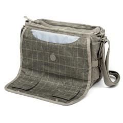 Duracell bateria Nikon EN-EL9
