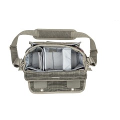 Duracell bateria Canon NB-2L