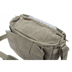 Duracell bateria Canon NB-4L