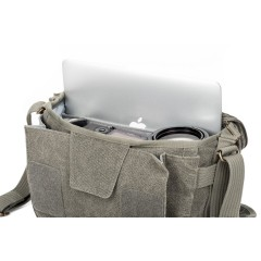 Duracell bateria Sony NP-BX1