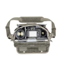 Boya BY-PM500 Mikrofon USB