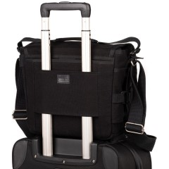 Duracell bateria Nikon EN-EL12