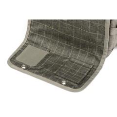 Duracell bateria GoPro Hero3