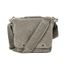 Duracell bateria Olympus BLM-1