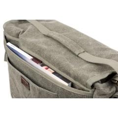 7Artisans 60mm/F2.8 II Sony E