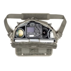 7Artisans 60mm/F2.8 II Fuji FX