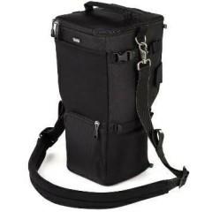 7Artisans 50mm F0.95 Sony E