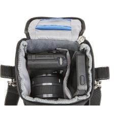 7Artisans 50mm F0.95 Fuji FX