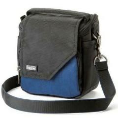 7Artisans 50mm F0.95 Nikon Z