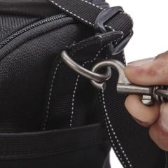 7Artisans 7.5mm F2.8 II...
