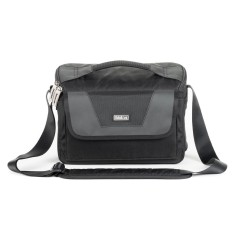 TTArtisan 21mm F1.5 Sony E...