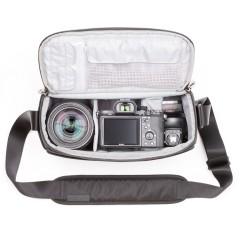 Duracell bateria Canon LP-E10