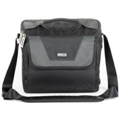 Duracell bateria Canon LP-E5