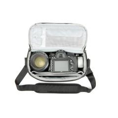 Duracell bateria Canon LP-E8