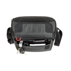 Duracell bateria Nikon EN-EL19