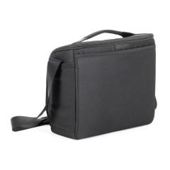 Duracell bateria Olympus BLS-5