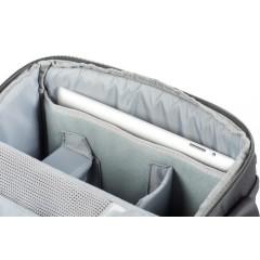 BlackRapid Hip Pack Black