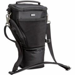 Duracell battery Canon LP-E6N
