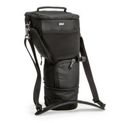 Duracell battery Sony NP-FZ100