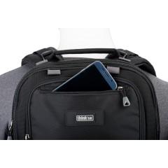 Obiektyw Viltrox AF 33mm...