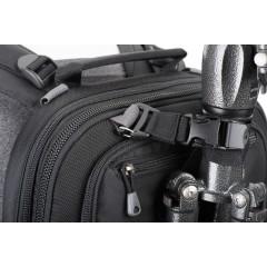 Obiektyw Viltrox AF 56mm...