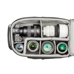 Viltrox AF 24mm F1.8 Nikon Z