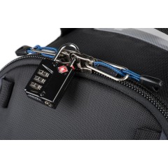 Obiektyw Viltrox AF 23mm...