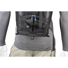 Obiektyw Viltrox AF 85mm...