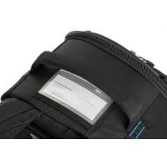 Viltrox AF 33mm F1.4 XF Fuji X