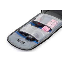Viltrox AF 33mm F1.4 Nikon Z